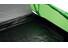 Easy Camp Techno 500 - Tente - vert